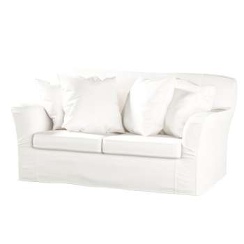 Tomelilla 2-seater sofa cover Tomelilla 2-seat sofa in collection Cotton Panama, fabric: 702-34