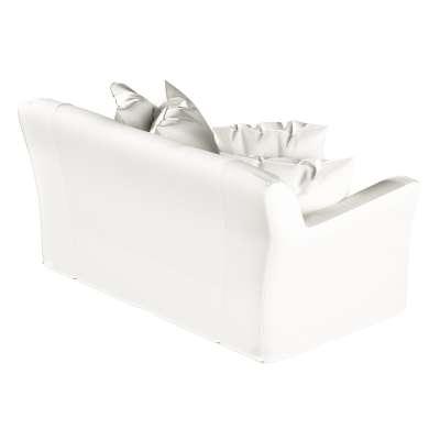 Potah na pohovku IKEA  Tomelilla 2-místná nerozkládací