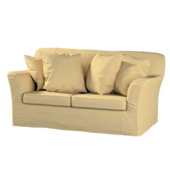 Tomelilla 2-seater sofa cover Tomelilla 2-seat sofa in collection Living, fabric: 101-14