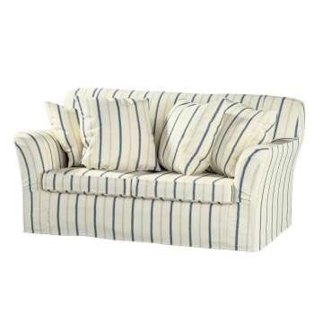 TOMELILLA  dvivietės sofos užvalkalas kolekcijoje Avinon, audinys: 129-66