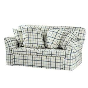 TOMELILLA  dvivietės sofos užvalkalas TOMELILLA dvivietė sofa kolekcijoje Avinon, audinys: 131-66