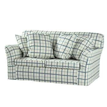 Tomelilla 2-seater sofa cover Tomelilla 2-seat sofa in collection Avinon, fabric: 131-66