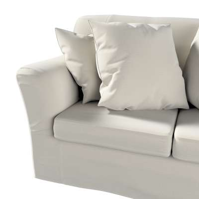 Pokrowiec na sofę Tomelilla 2-osobową nierozkładaną w kolekcji Ingrid, tkanina: 705-40