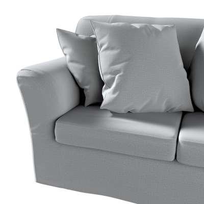Pokrowiec na sofę Tomelilla 2-osobową nierozkładaną w kolekcji Ingrid, tkanina: 705-42