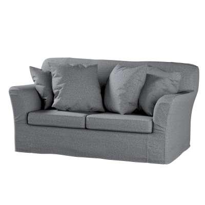 Tomelilla päällinen kahden istuttava sis. 4 tyynynpäällistä