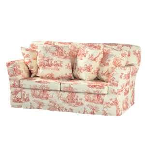 TOMELILLA  dvivietės sofos užvalkalas TOMELILLA dvivietė sofa kolekcijoje Avinon, audinys: 132-15