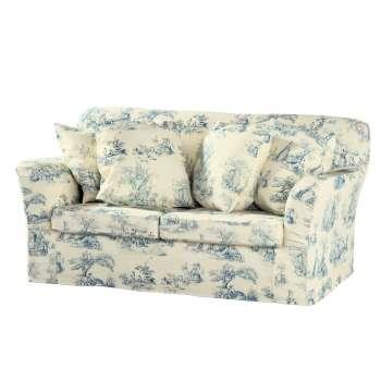 TOMELILLA  dvivietės sofos užvalkalas TOMELILLA dvivietė sofa kolekcijoje Avinon, audinys: 132-66