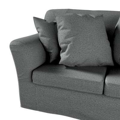 Pokrowiec na sofę Tomelilla 2-osobową nierozkładaną w kolekcji Madrid, tkanina: 161-24