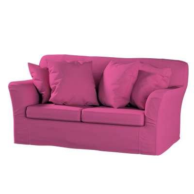 Pokrowiec na sofę Tomelilla 2-osobową nierozkładaną w kolekcji Living II, tkanina: 161-29