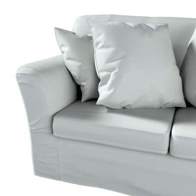 Pokrowiec na sofę Tomelilla 2-osobową nierozkładaną w kolekcji Bergen, tkanina: 161-72