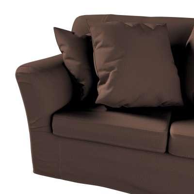 Pokrowiec na sofę Tomelilla 2-osobową nierozkładaną w kolekcji Bergen, tkanina: 161-73
