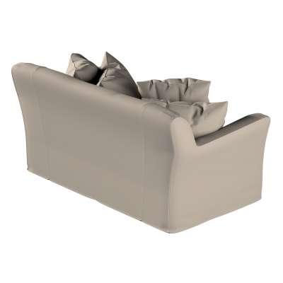 Pokrowiec na sofę Tomelilla 2-osobową nierozkładaną w kolekcji Living, tkanina: 161-53