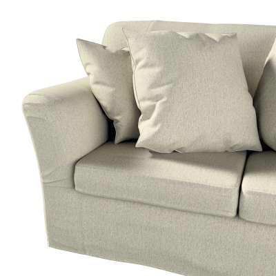 Pokrowiec na sofę Tomelilla 2-osobową nierozkładaną w kolekcji Living, tkanina: 161-62