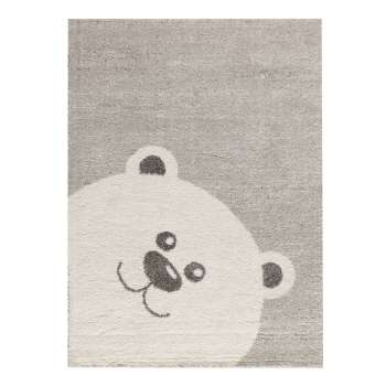 Dywan Teddy Bear 120x170cm