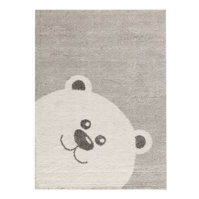 Szőnyeg Teddy Bear 120x170cm Gyerekszoba Babaszoba - Dekoria.hu