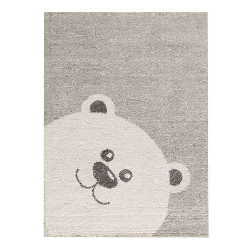 Dywan Teddy Bear 120x170cm lewy