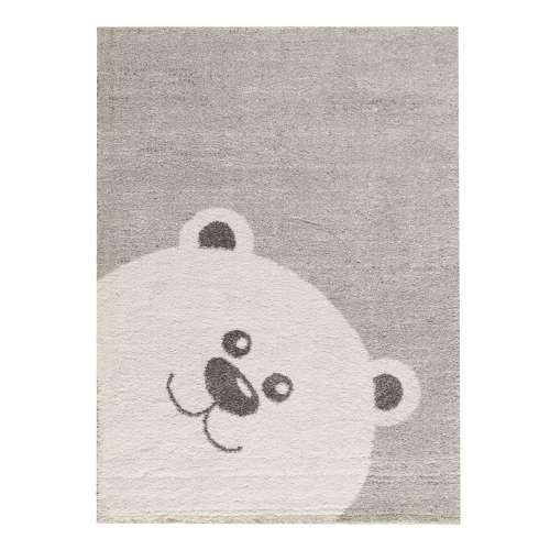 Teppich Teddy Bear 120x170cm