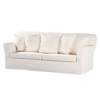 Sofatrekk, Ikea modell Tomelilla sovesofa inkl. 5 putetrekk IKEA
