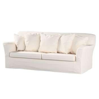 Tomelilla sovesofa inkl. 5 pudebetræk IKEA