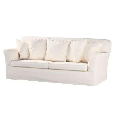 Tomelilla trekk sovesofa inkl. 5 putetrekk IKEA
