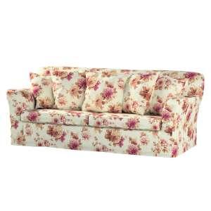 TOMELILLA trivietės sofos lovos užvalkalas TOMELILLA trivietė sofa lova kolekcijoje Mirella, audinys: 141-06