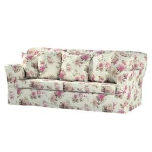 Pokrowiec na sofę Tomelilla rozkładaną Sofa Tomelilla rozkładana w kolekcji Mirella, tkanina: 141-07