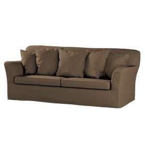 TOMELILLA trivietės sofos lovos užvalkalas TOMELILLA trivietė sofa lova kolekcijoje Cotton Panama, audinys: 702-02