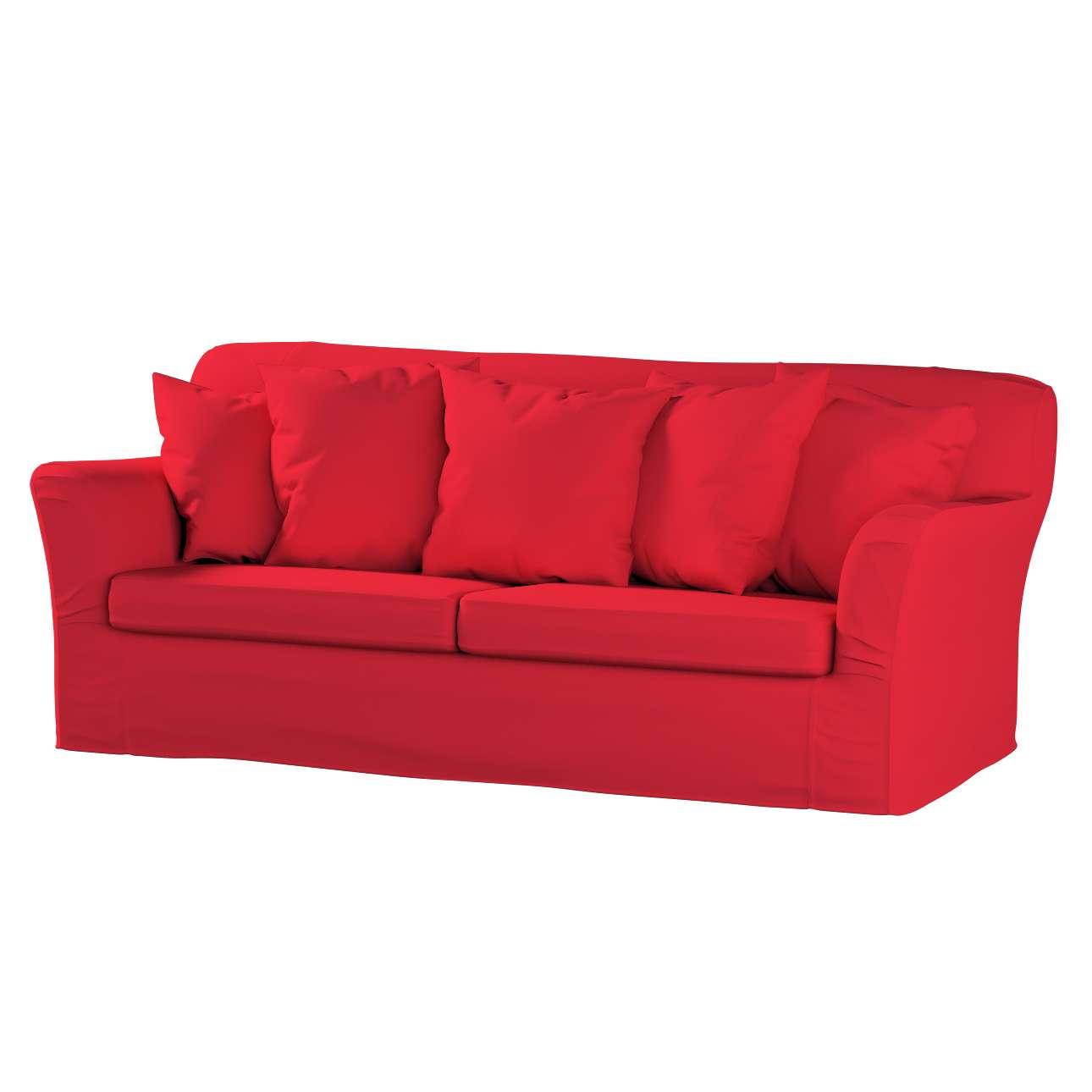 TOMELILLA trivietės sofos lovos užvalkalas TOMELILLA trivietė sofa lova kolekcijoje Cotton Panama, audinys: 702-04