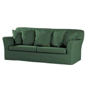 Pokrowiec na sofę Tomelilla rozkładaną Sofa Tomelilla rozkładana w kolekcji Cotton Panama, tkanina: 702-06