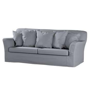 Tomelilla 3-üléses kinyitható kanapé huzat