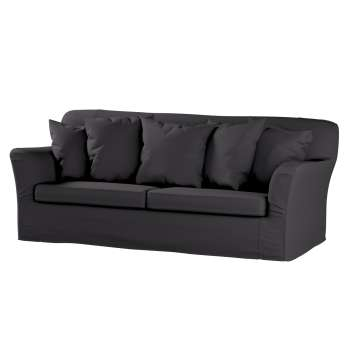 Pokrowiec na sofę Tomelilla rozkładaną Sofa Tomelilla rozkładana w kolekcji Cotton Panama, tkanina: 702-08