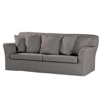 Pokrowiec na sofę Tomelilla 3-osobową rozkładaną Sofa Tomelilla rozkładana w kolekcji Edinburgh, tkanina: 115-77