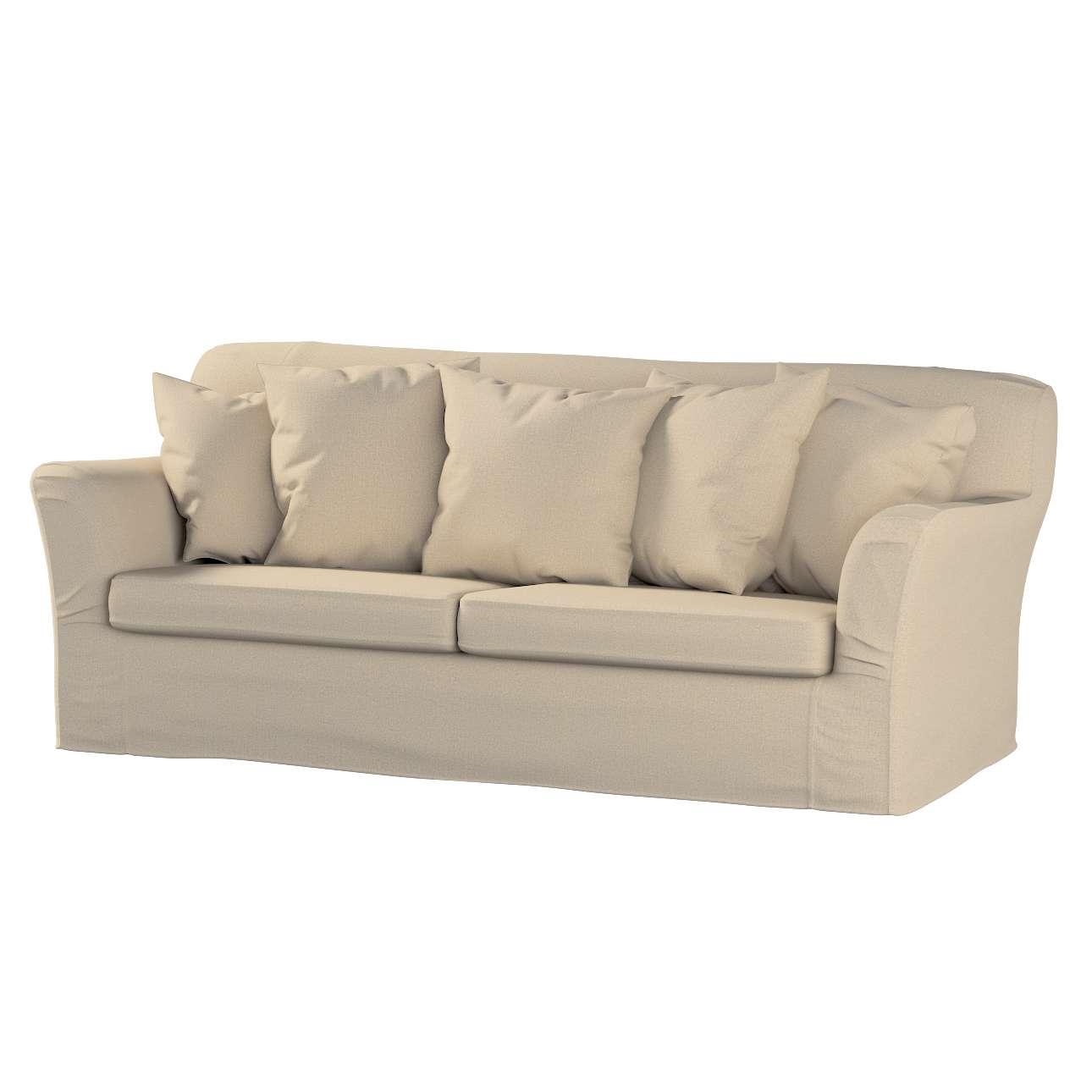 Pokrowiec na sofę Tomelilla rozkładaną Sofa Tomelilla rozkładana w kolekcji Edinburgh, tkanina: 115-78