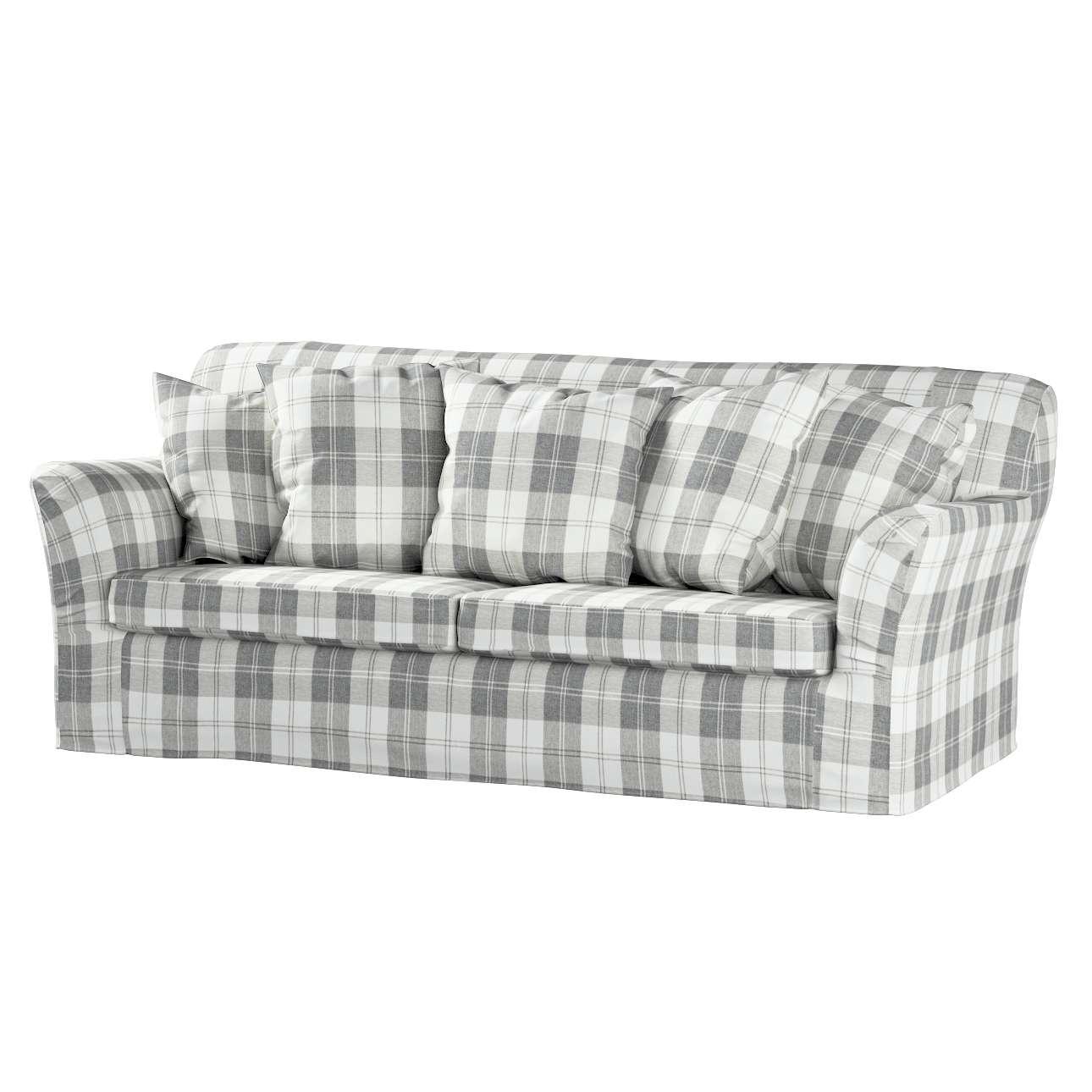 Pokrowiec na sofę Tomelilla rozkładaną Sofa Tomelilla rozkładana w kolekcji Edinburgh, tkanina: 115-79