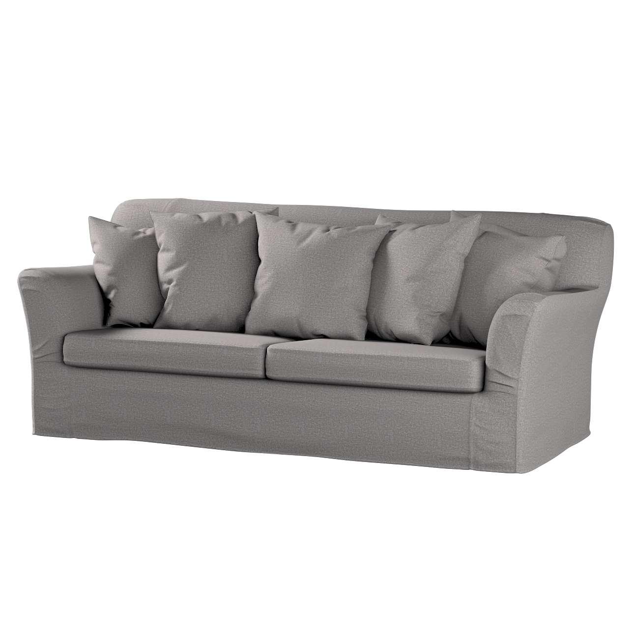 Pokrowiec na sofę Tomelilla 3-osobową rozkładaną Sofa Tomelilla rozkładana w kolekcji Edinburgh, tkanina: 115-81