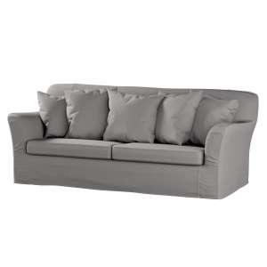 Pokrowiec na sofę Tomelilla rozkładaną Sofa Tomelilla rozkładana w kolekcji Edinburgh, tkanina: 115-81