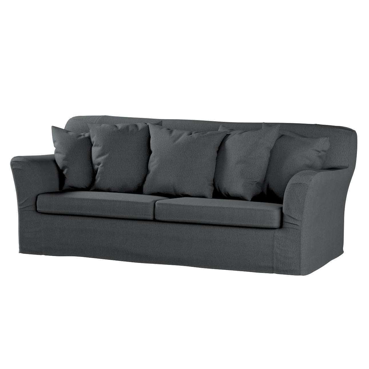 Pokrowiec na sofę Tomelilla rozkładaną Sofa Tomelilla rozkładana w kolekcji Chenille, tkanina: 702-20