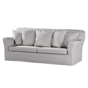 Pokrowiec na sofę Tomelilla rozkładaną Sofa Tomelilla rozkładana w kolekcji Chenille, tkanina: 702-23