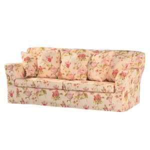 Pokrowiec na sofę Tomelilla rozkładaną Sofa Tomelilla rozkładana w kolekcji Londres, tkanina: 123-05