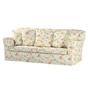 TOMELILLA trivietės sofos lovos užvalkalas TOMELILLA trivietė sofa lova kolekcijoje Londres, audinys: 124-65