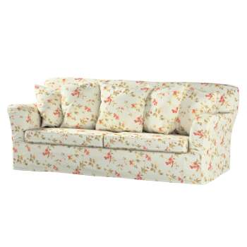 Tomelilla sofa bed cover Tomelilla sofa bed in collection Londres, fabric: 124-65