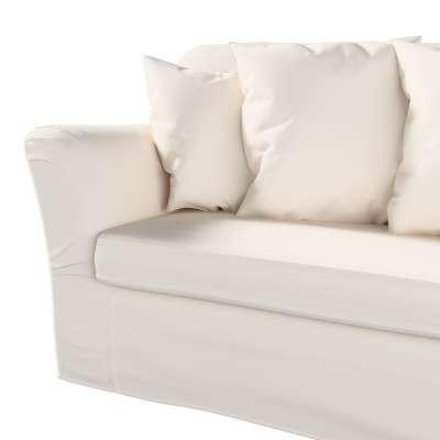 Pokrowiec na sofę Tomelilla 3-osobową rozkładaną w kolekcji Etna, tkanina: 705-01