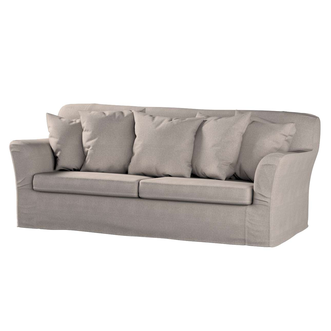Tomelilla sofa bed cover Tomelilla sofa bed in collection Etna, fabric: 705-09