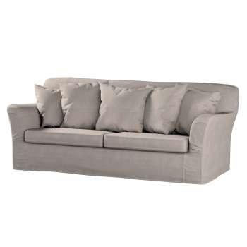 Pokrowiec na sofę Tomelilla 3-osobową rozkładaną w kolekcji Etna , tkanina: 705-09
