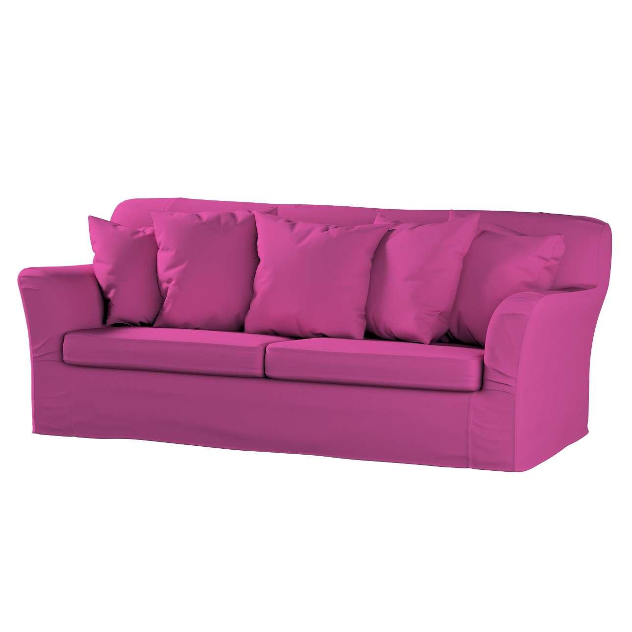 TOMELILLA trivietės sofos lovos užvalkalas TOMELILLA trivietė sofa lova kolekcijoje Etna , audinys: 705-23