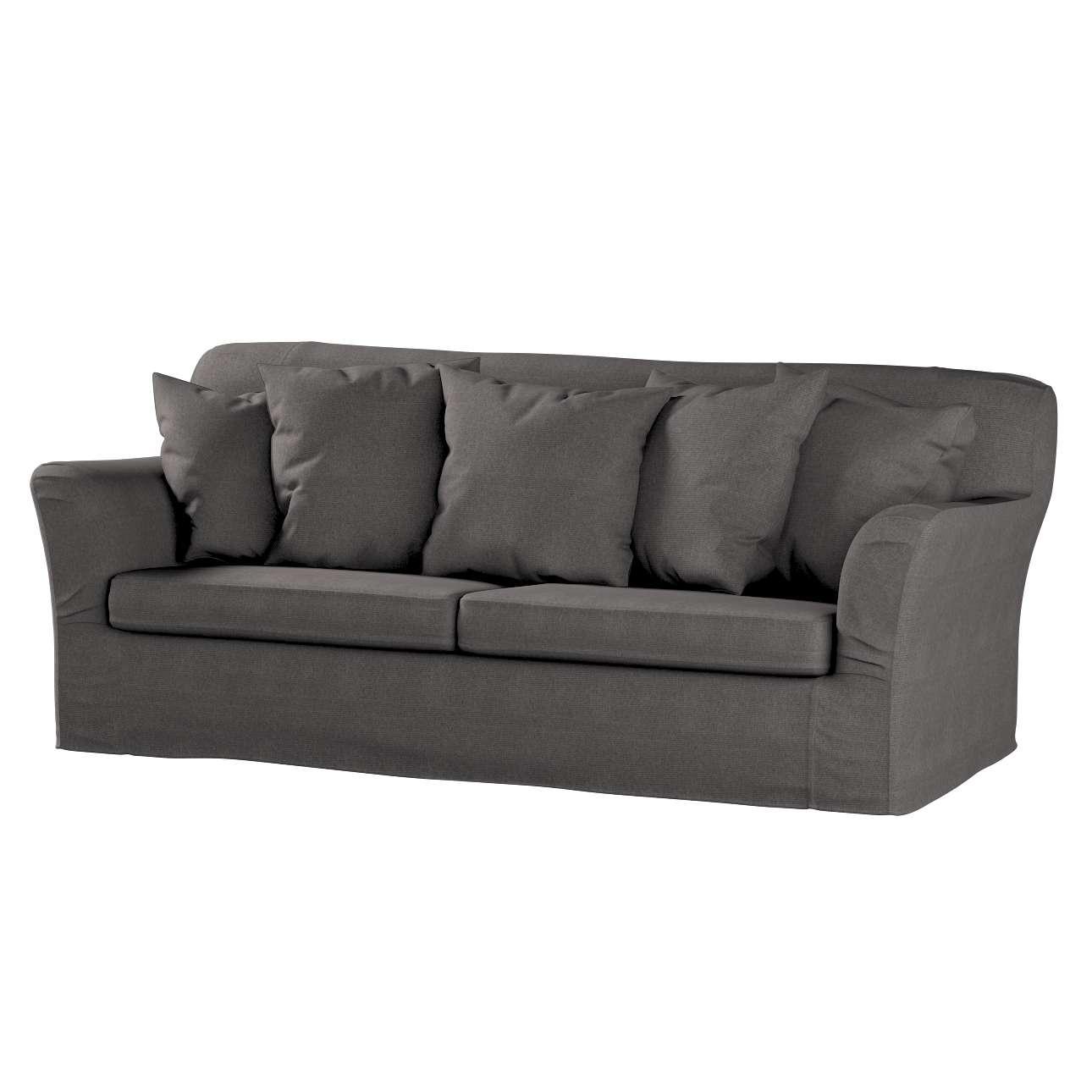 Pokrowiec na sofę Tomelilla rozkładaną Sofa Tomelilla rozkładana w kolekcji Etna , tkanina: 705-35