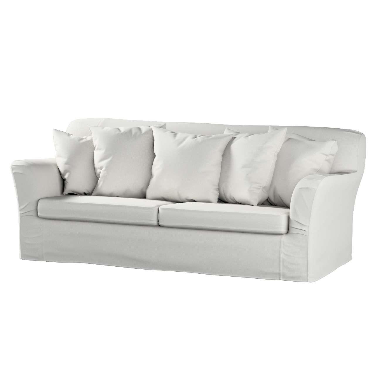 Pokrowiec na sofę Tomelilla 3-osobową rozkładaną Sofa Tomelilla rozkładana w kolekcji Etna , tkanina: 705-90