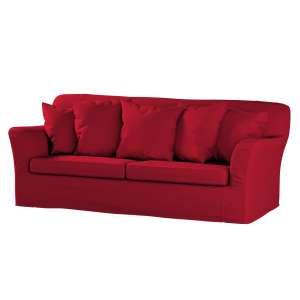 Pokrowiec na sofę Tomelilla rozkładaną Sofa Tomelilla rozkładana w kolekcji Etna , tkanina: 705-60