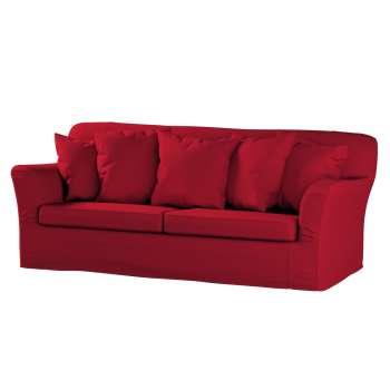 Pokrowiec na sofę Tomelilla 3-osobową rozkładaną Sofa Tomelilla rozkładana w kolekcji Etna , tkanina: 705-60