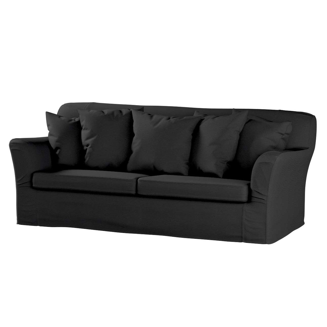 TOMELILLA trivietės sofos lovos užvalkalas TOMELILLA trivietė sofa lova kolekcijoje Etna , audinys: 705-00
